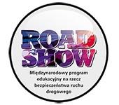 road_show_logo