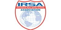 irsa_logo