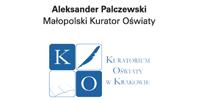 kurat_logo