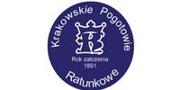 pogotowie_logo