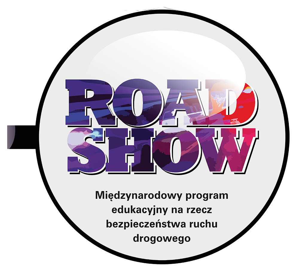 ROADsHOW_LOGO_PNG
