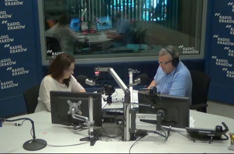 radio_nowe