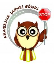 Akademia_Jasnej_Sowki-Logo_srednie