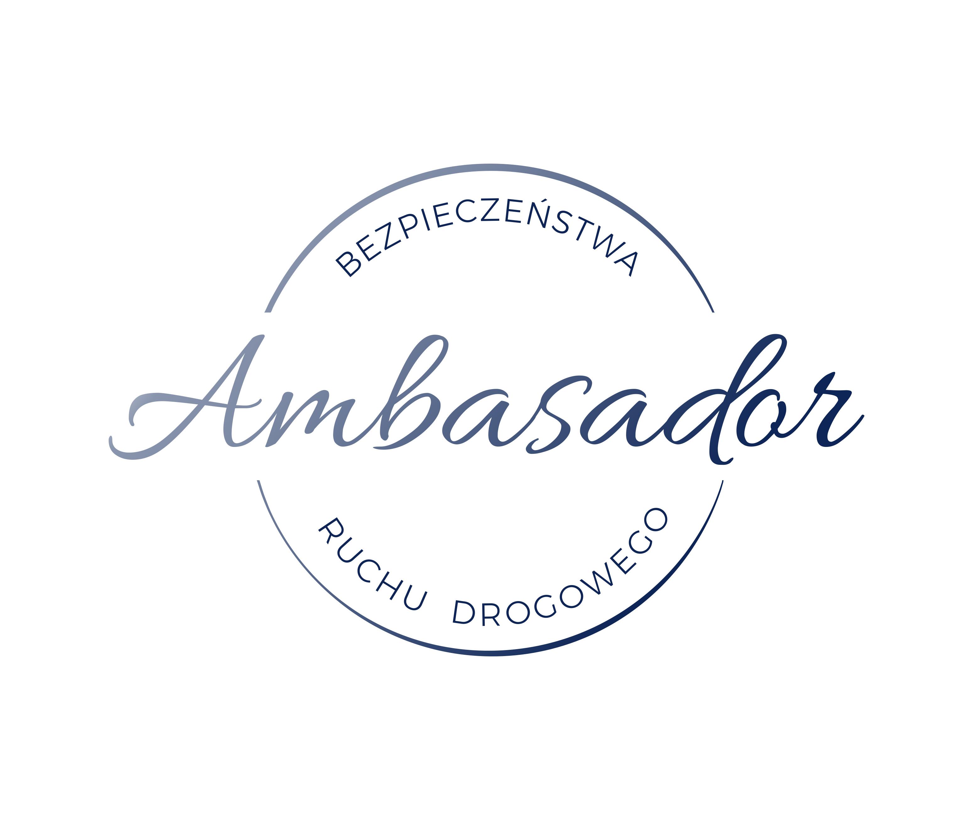 ambasador_logo_kolor