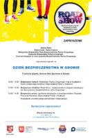 Zaproszenie_2019 5