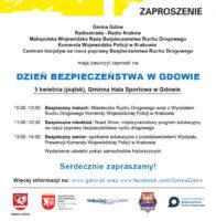 Zaproszenie_2019_fb_3