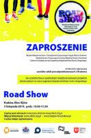zaproszenie_road_show_kijow