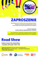 zaproszenie_road_show_plaza