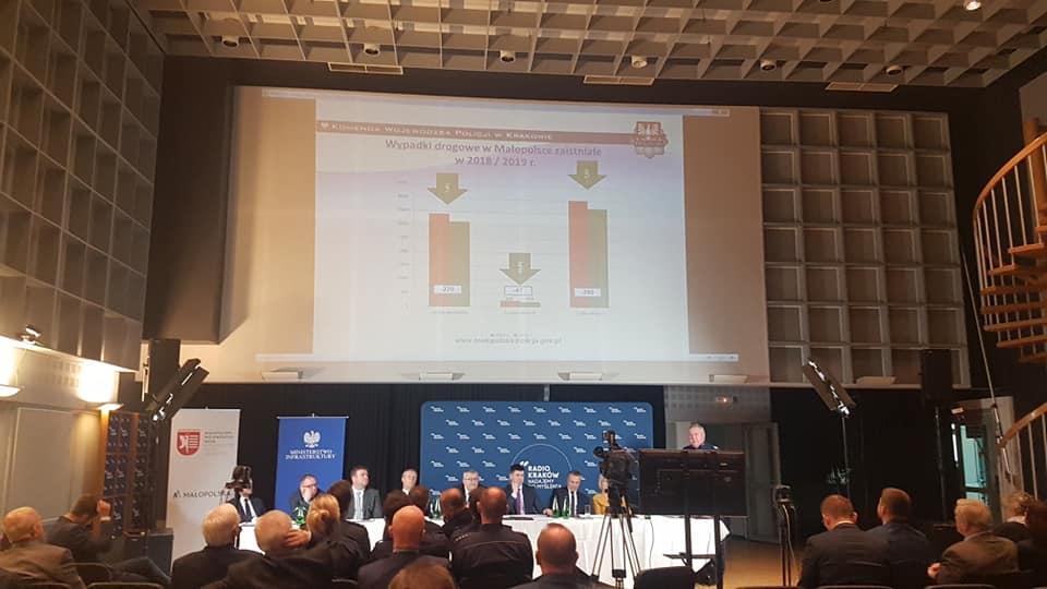 Rada 2020