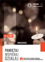 Poster_WDR_2020_PL-1