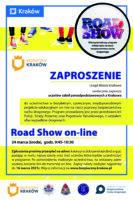 zapro_road_show_online_2403